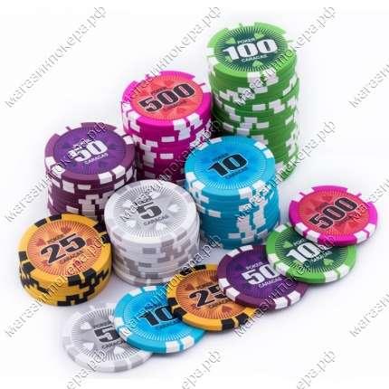 Покер Купить Спб