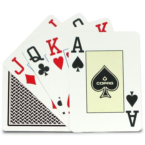 карты дурак играть игральные